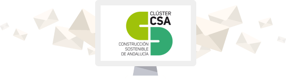 logo formulario