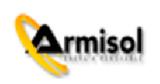 Armisol