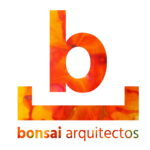 bonsai_logo
