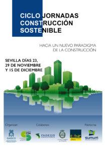ciclo-jornadas-construccion-sostenible-sevilla