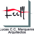 Lucas Marquenie Arquitectos