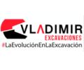 Vladimir Excavaciones